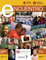 Encuentro nº 2 año 2012