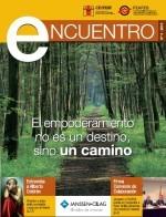 Portada-Encuentro-n5
