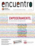 Portada-Encuentro-n1-2014