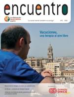 portada-revista-encuentro-e1476449990389