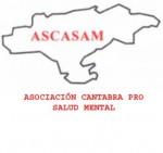 ascasam-326xXx80