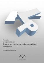 Portada Atencion TLP Andalucia