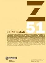 Zerbitzuan, nº 51