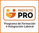 logo_proyecto_pro