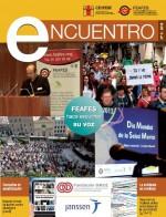 Encuentro nº 3 año 2012