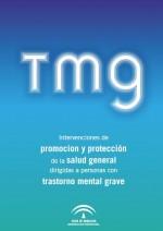 Portada Intervenciones promocion proteccion salud general trastorno mental