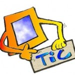 tic-jpg