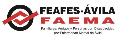 Logo FAEMA