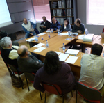 comite-pcem-2013-150