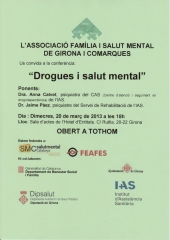 conferencia_drogues_i_salut_mental
