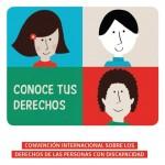 folleto derechos