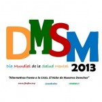 DMSM13