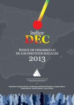 Portada Indice DEC 2013