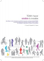 TDAH: hacer visible lo invisible