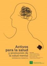 Activos para la salud y promoción de la salud mental: experiencia formativa