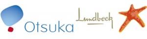 Otsuka Lundbeck