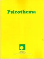 Prevalencia de problemas de salud mental y su asociación con variables socioeconómicas, de trabajo y salud