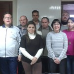 foto comite (2)