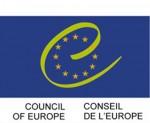 Informe del Comisario para los derechos humanos del Consejo de Europa tras su visita a España del 3 al 7 de junio de 2013