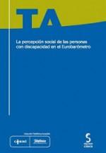 La percepción social de las personas con discapacidad en el Eurobarómetro