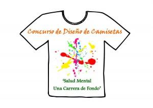Imagen Camiseta