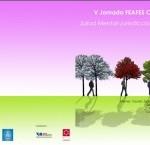 V-Jornada-FEAFES-CV