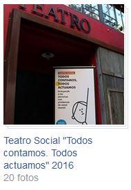 galeria-teatro-social