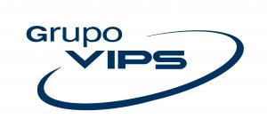 Grupo-Vips-_Colabora