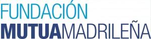 Logo-FUNDACION-MUTUA