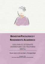 Bienestar psicológico y rendimiento académico