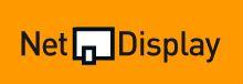 logo-netdisplay