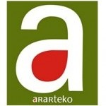 Ararteko2