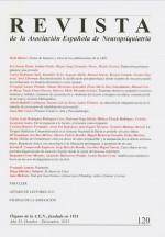 La situación de estigmatización en el entorno de un recurso de rehabilitación psicosocial