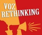 Voz rethinking
