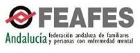 logo FEAFES Andalucia