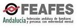 logo FEAFES Andalucia3