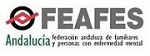 logo FEAFES Andalucia3