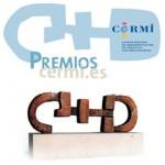 logo_galardon_premios_cermi