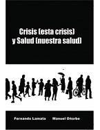 Portada Crisis salud2