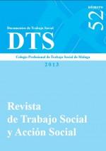 El trabajo social en la intervención psicosocial con personas con trastorno mental severo