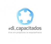di_capacitados