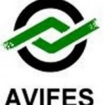 logo-avifes