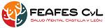 logo-feafescyl2