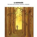 Portada-Guia-depresion-150x150