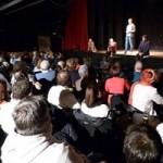 Teatro-ALFIL