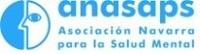 logo-anasaps