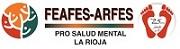 logo-arfes