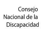 ConsejoNacionalDiscapacidad