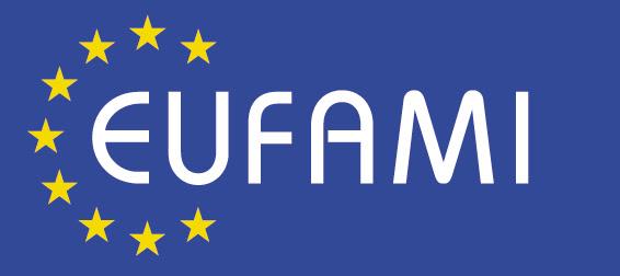 EUFAMI_logo