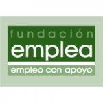 Fundacion Emplea
